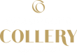Champagne Collery
